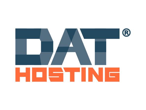 DAT-Hosting