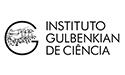 Instituto Gulbenkian de Ciência