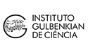 Instituto Gulbenkian