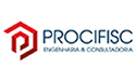 PROCIFISC