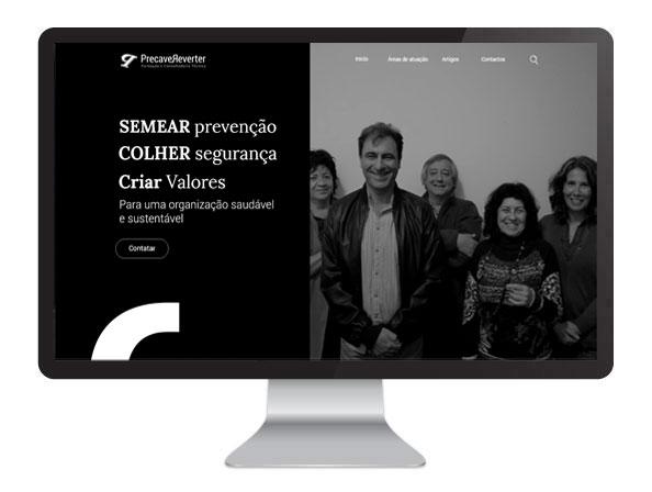 website petrica