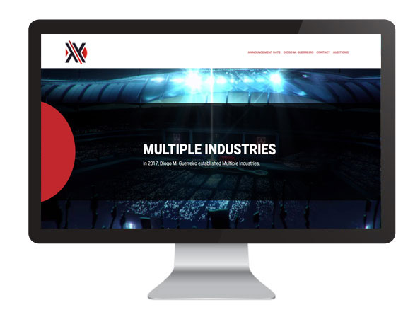 Website Multiple Indistries Inc