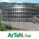 ArTeN A4D