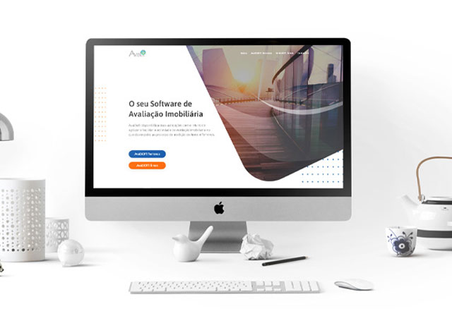website avalsoft