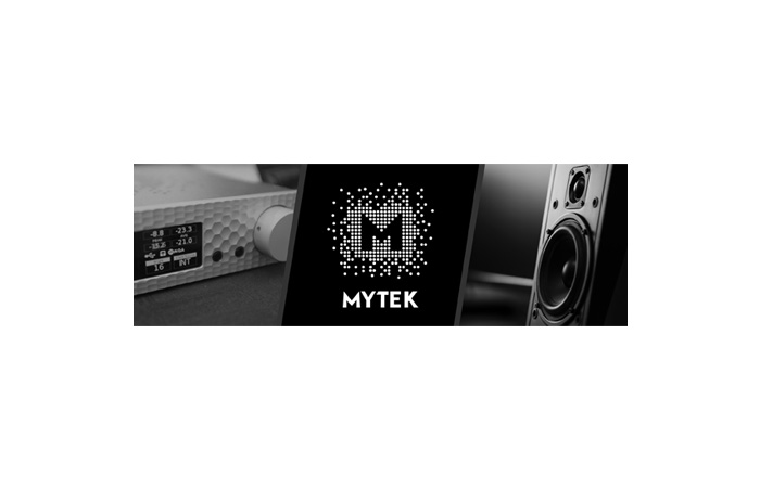 Banner My AudioPhile