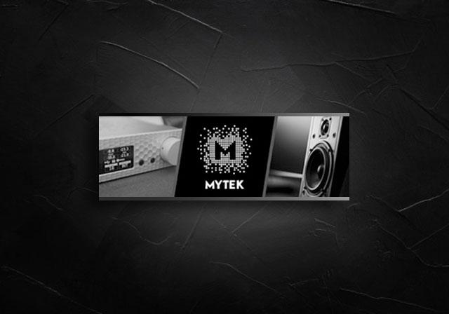 banner mytek