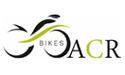 bikes acr