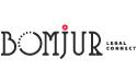 bomjur-logo