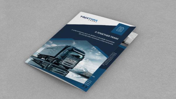 Brochura TogetherTrans