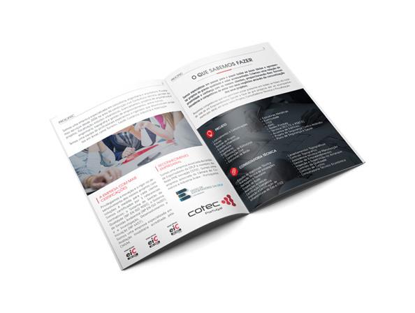 Brochura Procifisc