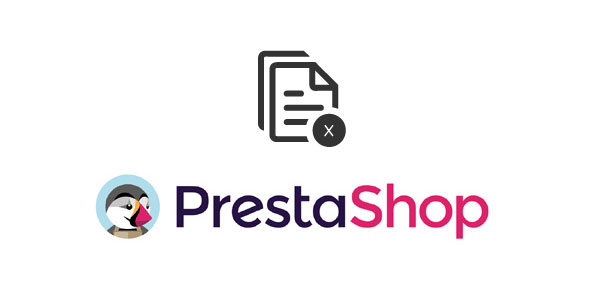 Prestashop Módulo Cancel-Order