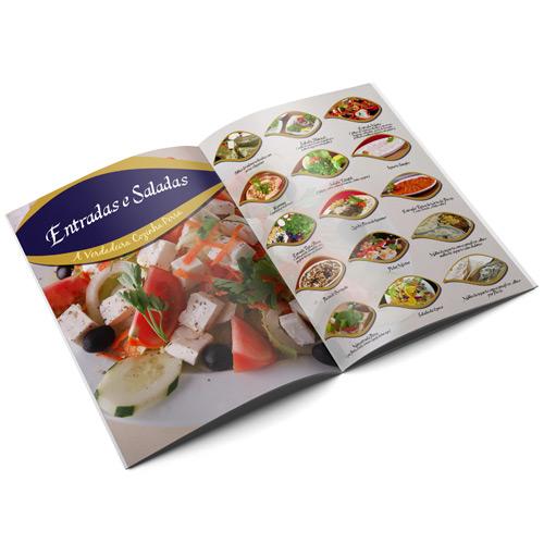 Catalogo Shiraz Restaurants