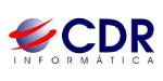 Cliente CDR Informatica