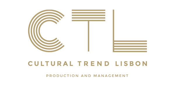 Logo CTL