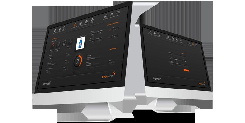 APP Desktop