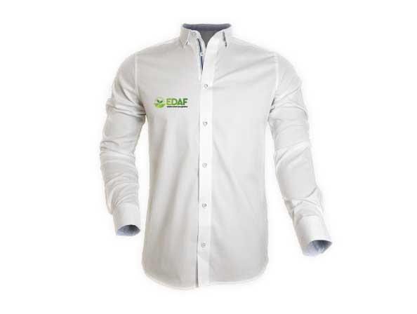 EDAF Camisa