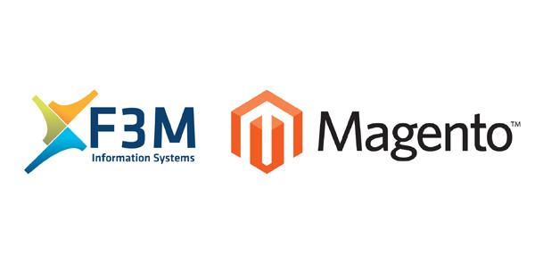 F3M & Magento