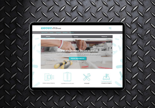 website fiiterm