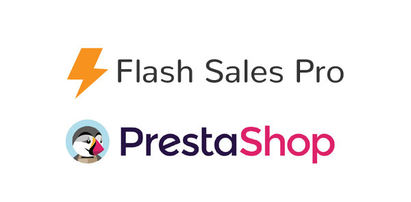 Prestashop Módulo Flash Sales