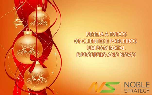 Flyer NS Natal