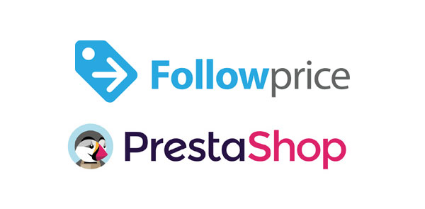 Prestashop Módulo FollowPrice