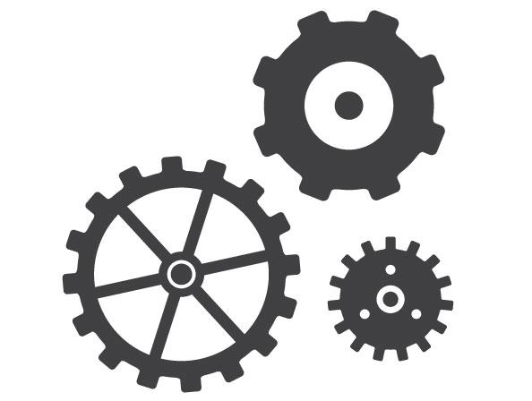 Manutenção - Prestação de Serviços