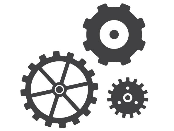 desenvolvimento de aplicações apps