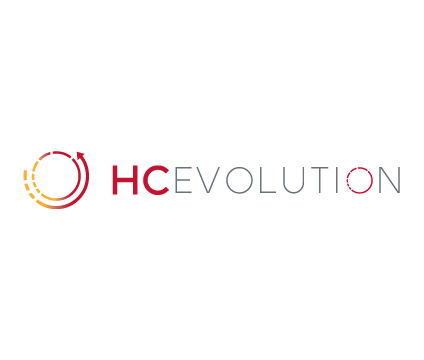 HCEvolution