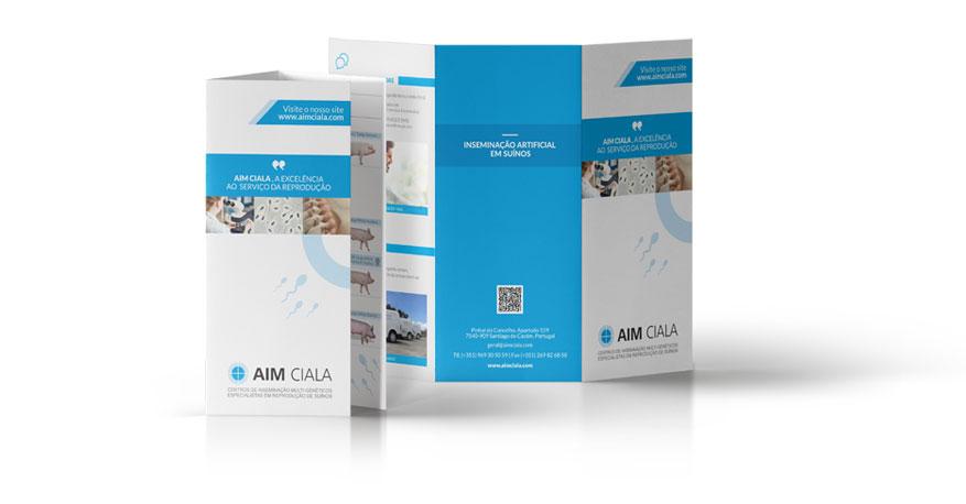 Brochura AIMCiala