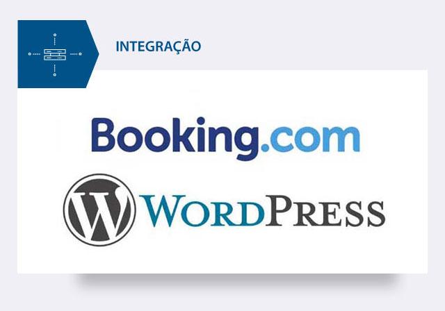 plugin integracao booking