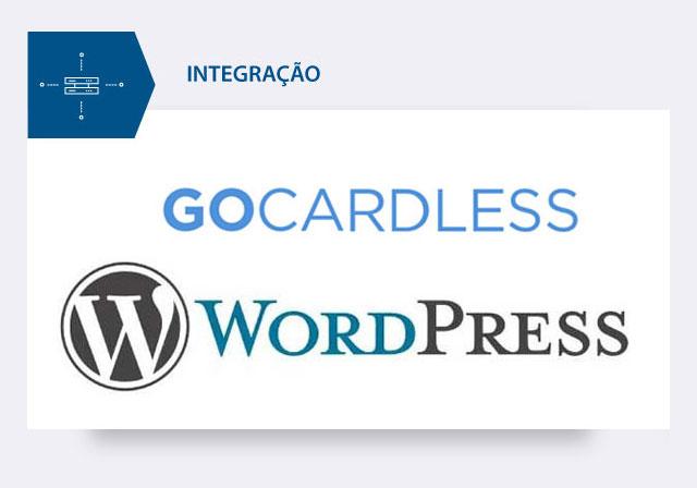 integração gocardless