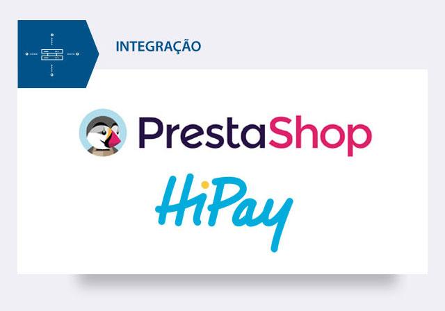 integração hipay