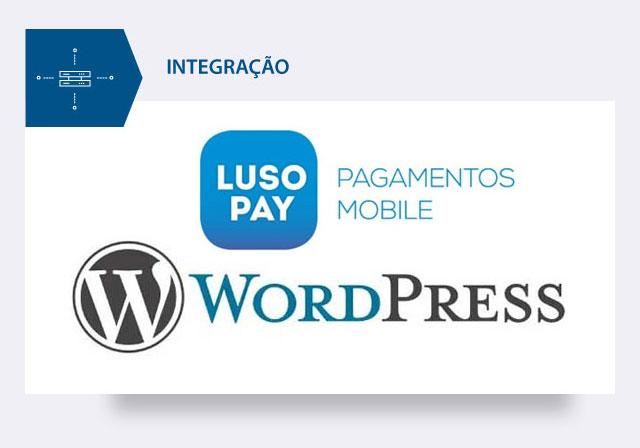 integração lusopay com wordpress