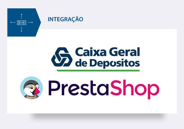 integração sistema de pagamento prestashop