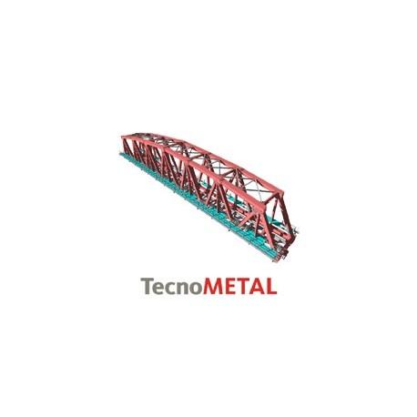 Licença Tecnometal Premium