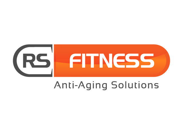 logo rs fitness