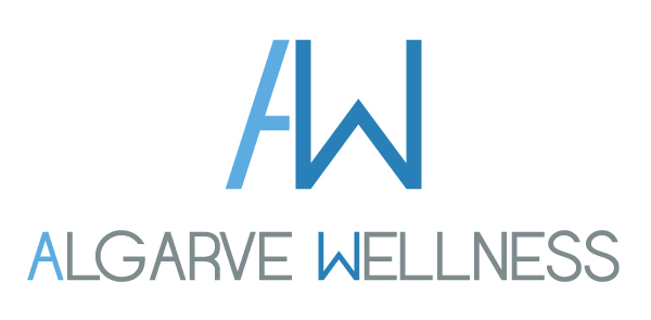 Logotipo Algarve Wellness