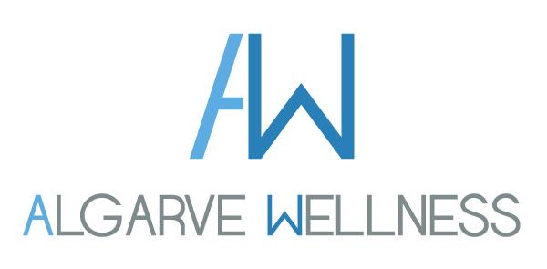 Logotipo Algarve Wellness