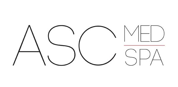 Logo ASC Med Spa