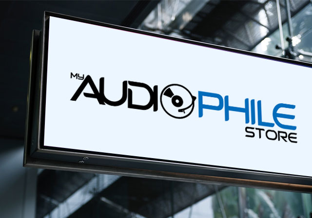 logo my audio phile