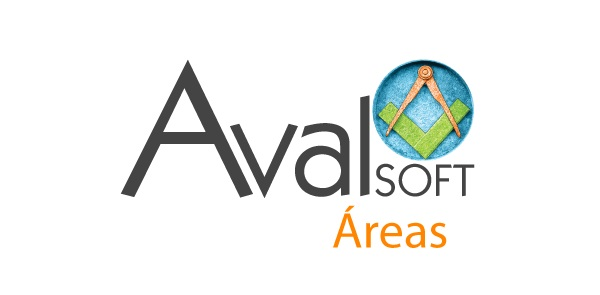 Logotipo AvalSOFT Áreas