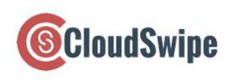 Logo Cloud Swipe