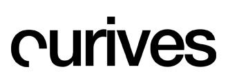 Logo curives