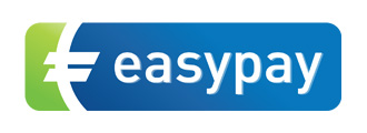 Logo Easypay