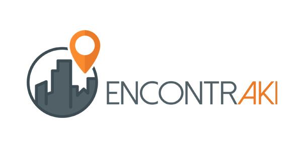 Logotipo Encontraki