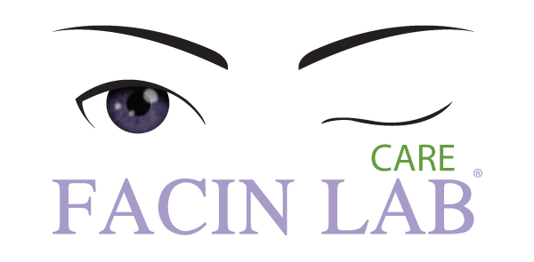 Logo Facin Lab Care