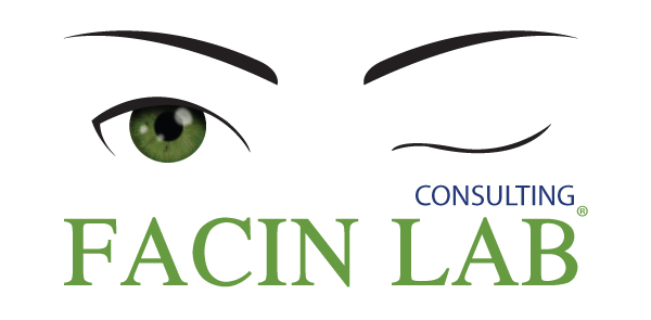 Logo Facin Lab Consulting