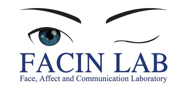 Logótipo Facin Lab
