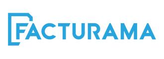 Logo Facturama
