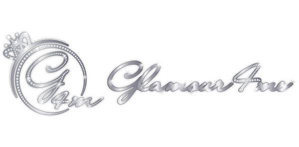 Logo Glamour4me